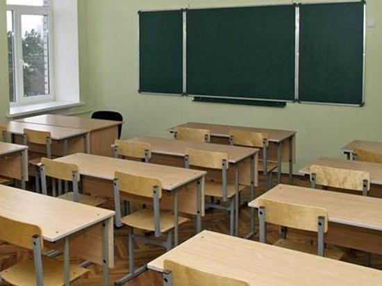 Школьница умерла во время ЕГЭ в Чебоксарах