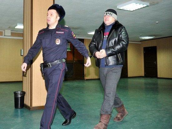 Провокатор из ГУЭБиПК получил новый срок за обманутого чиновника Госдумы