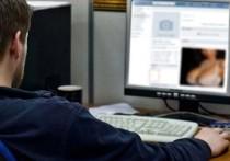 В Калининграде директор фирмы грузоперевозок распространял «порнушку»