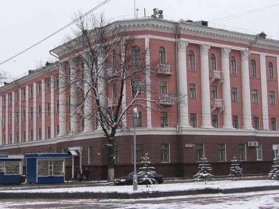 Ярославские власти так и не решили, что будет с первой больницей