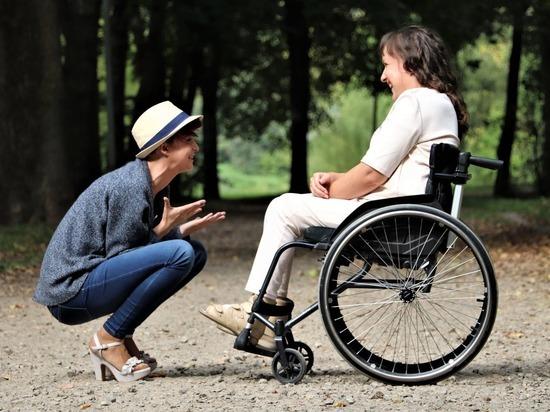 Рассеянный склероз стремительно молодеет: как избежать болезни