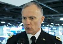 Глава разведки США заявил, что Россия проводит тайные ядерные испытания