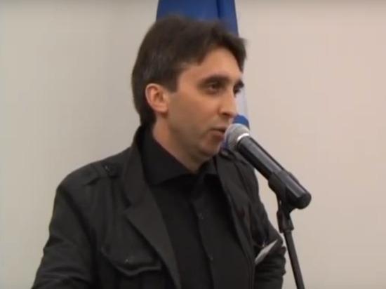 Политтехнолога Петра Милосердова приговорили к лишению свободы за организацию переворота