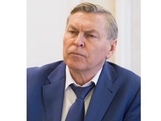 Научное сообщество обсудило легитимность нового состава Высшей аттестационной комиссии