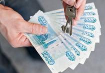 Государство поможет многодетным семьям погасить ипотеку