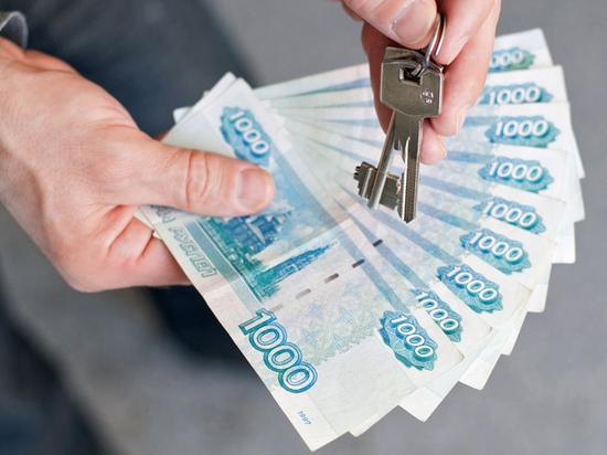 Какие семьи смогут рассчитывать на компенсацию ипотеки: эксперты оценили размер