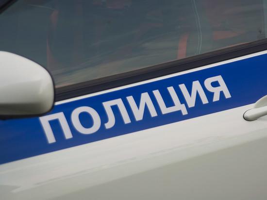 Мать бросила младенцев в хостеле Котельников: «Много работы»
