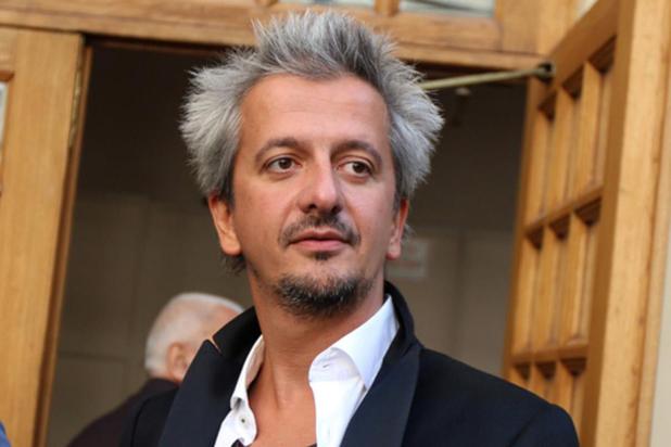 Богомолов стал худруком Театра на Малой Бронной: сыграет ли Собчак