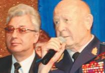 30 мая исполняется 85 лет Алексею Леонову — человеку, первым побывавшему в открытом космосе