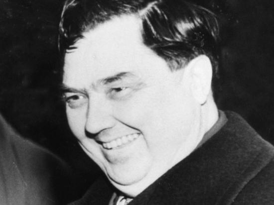 Свергнутый наследник Сталина: Маленков увял в полчаса