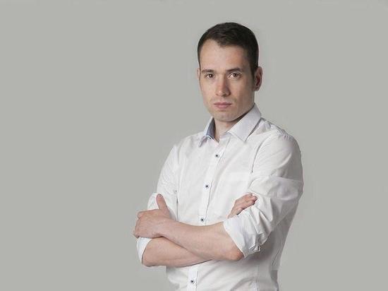 Глава хабаровского штаба Навального о своем расследовании и планах