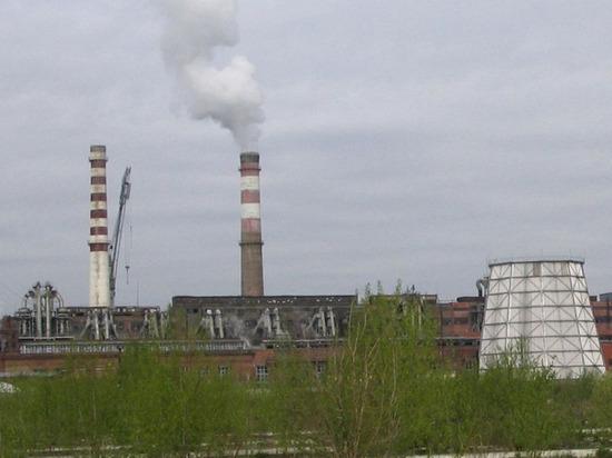 Правительство РФ направит на модернизацию ТЭС 63,5 млрд рублей