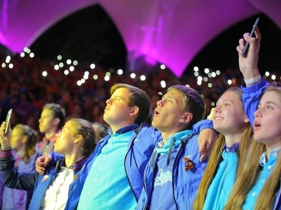 Имена лучших юных чтецов мира объявят 2 июня