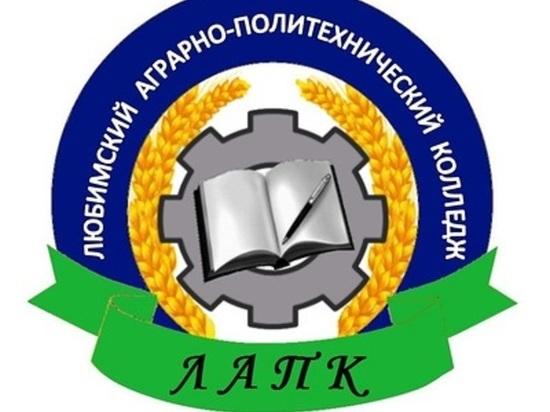 В Ярославской области прошли гонки на тракторах