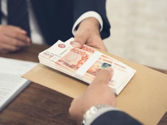 Кредитная нагрузка калмыцких семей превысила 50 процентов