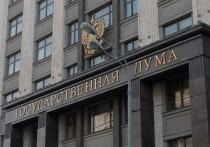 Путин внес в Госдуму закон о приостановке ДРСМД