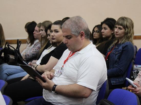 Неоязычество и русский ваххабизм угрожают безопасности на Северном Кавказе