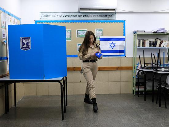 В Израиле пройдут повторные выборы: почему возник политический кризис