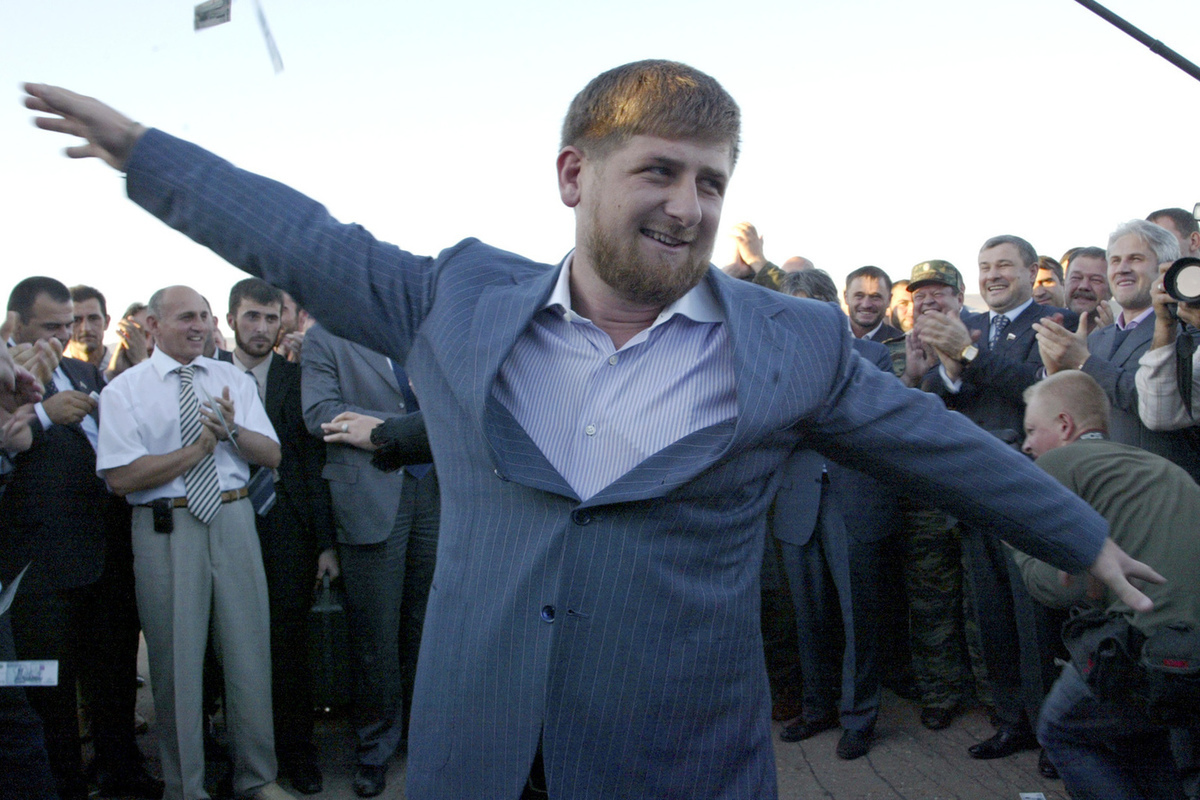 Надписями, чеченский смешные картинки