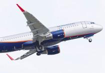 Из Краснодара в Симферополь можно будет добраться самолетом