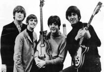 Три песни The Beatles названы лучшими в истории человечества