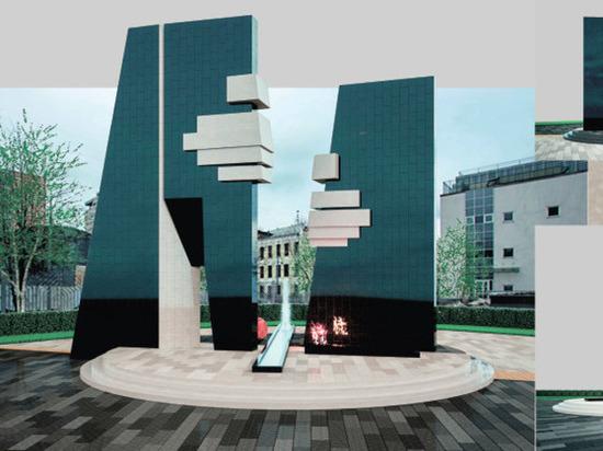 Еврейский музей и центр толерантности откроет памятник, посвященный евреям-героям сопротивления