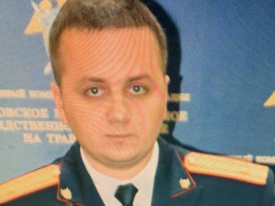 Подробности скандала в транспортном СКР: адвокат нашел взяточника в Крыму