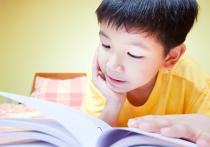 Как сделать изучение истории интересным детям