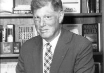 В Нью-Йорке скончался легенда правозащитного движения издатель Роберт Бернстин
