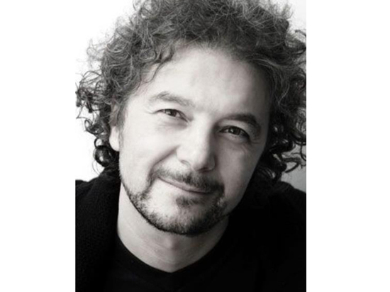 Даниэле Финци Паска: «Иногда нужно, чтобы на память пошел снег»
