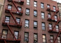 Стабилизация квартплаты: дырки в законе