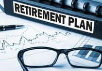 В Конгрессе приняли законопроект, направленный на стимулирование сбережений на старость