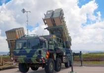 Отправка в Турцию российских ЗРК, возможно, задерживается