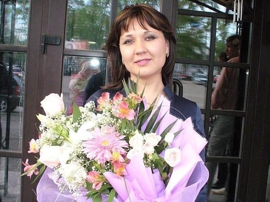 Супруги Хайруллины из Башкирии похищение 23 миллионов могли планировать вместе