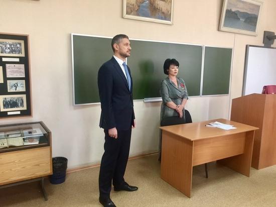 Осипов высказался о чистоте выборных кампаний