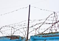 В ярославском СИЗО-1 «Коровники» прошла проверка