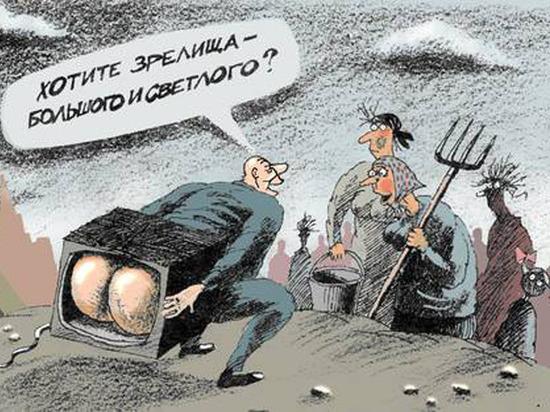 Сомнительные новости, предложенные кыргызстанцам в мае