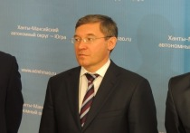 Министр Якушев возглавит оргкомитет по подготовке к проведению Всемирного дня городов в Екатеринбурге