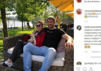 Жена Овечкина обвинила журнал в выдуманном интервью с мужем