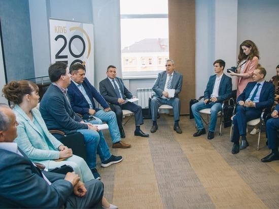 21 или 23: нужно ли продлевать время продажи алкоголя в Алтайском крае?