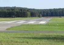 Аэропорта в Смоленске не будет, нерентабельно