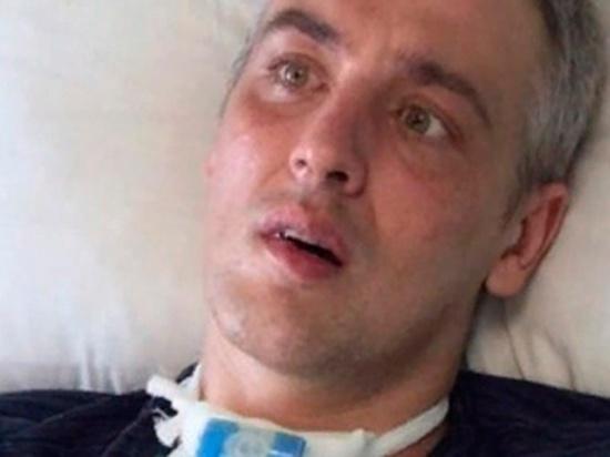 В Челябинске 35-летний мужчина парализован после инсульта из-за равнодушия врачей