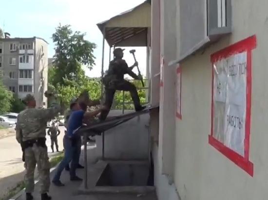 Сотрудников cаратовского центра реабилитации обвиняют в похищении людей