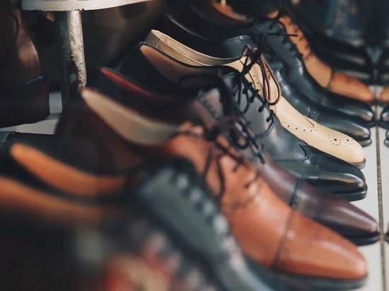 Россиянам снова придется платить больше: теперь за обувь