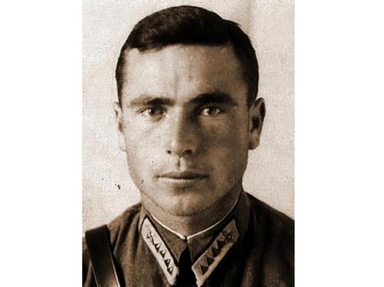 Боевой самолет с его останками нашли в Конаковском районе Тверской области