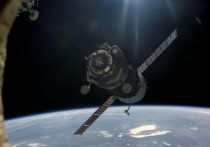 Минобороны расширяет возможности спутниковой связи на территории России