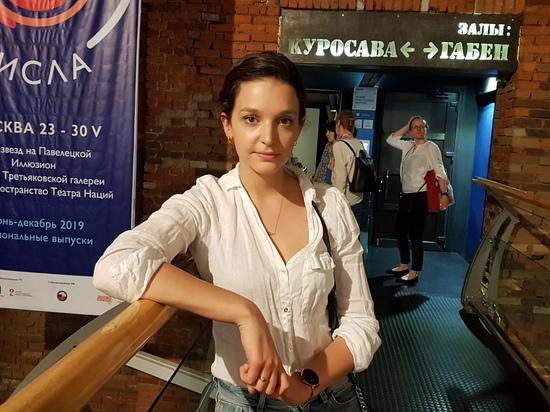Польский фильм о женском алкоголизме завершил «Вислу»