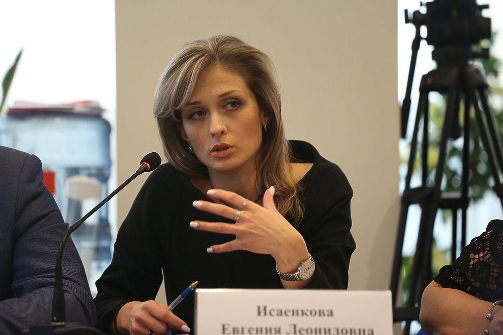 Глава Раменского района Кулаков не признал вину в убийстве