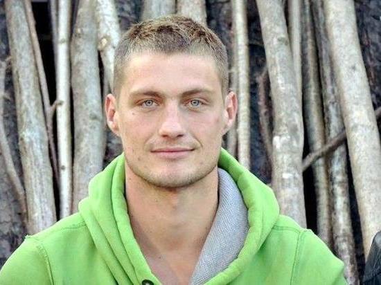 Ярославский участник «Дома-2» задолжал по алиментам почти 400 тысяч