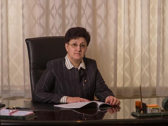 «Ипотека в восемь процентов и ниже – вполне реальная цель»: ЦБ о перспективе доступных кредитов в Алтайском крае